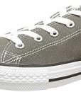CONVERSE-Chuck-Taylor-All-Star-Season-Ox-Unisex-Sneaker-0