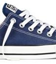 CONVERSE-Chuck-Taylor-All-Star-Seasonal-Ox-Unisex-Erwachsene-Sneakers-0