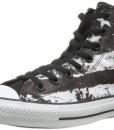 CONVERSE-Chuck-Taylor-Dest-Us-Flag-309410-61-3-Herren-Sneaker-0
