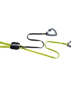 Cable-Ultralite-21-Klettersteigset-0