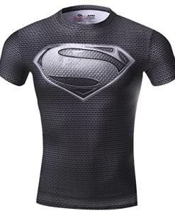 Cody-Lundin-Herren-Superman-Fitness-T-Shirt-mnner-kompression-Jogging-Bewegung-Shirt-Mens-3D-Superman-Shirts-0