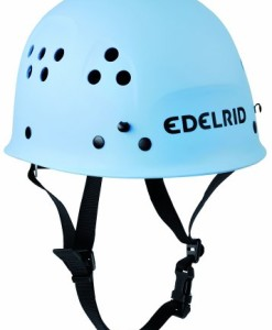EDELRID-Kinder-Helme-Ultralight-72028-0