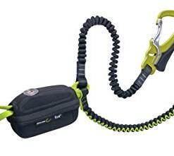 EDELRID-Klettersteigset-Cable-Vario-0