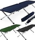 Feldbett-Campingbett-klappbar-210x70x42-Belastbar-bis-200kg-mit-Tragetasche-0