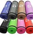 Fitnessmatte-Yamuna-EXTRA-dick-und-weich-ideal-fr-Pilates-Gymnastik-und-Yoga-Mae-183-x-61-x-15cm-In-vielen-Farben-erhltlich-0