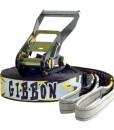 Gibbon-Slackline-Set-Jib-schwarz-15-m-5-cm-0