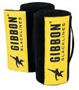 Gibbon-Slacklines-Baumschutz-Tree-Wear-13098-0