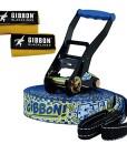 Gibbon-Slacklines-Slackline-Set-Fun-X13-Tree-Pro-Blau-13881-0