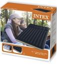 Intex-Camping-und-Kasten-Matratze-Uni-Double-193-X-127-X-24-cm-68799-0-2