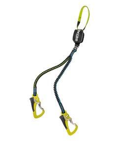 Klettersteigset-Cable-Comfort-22-0