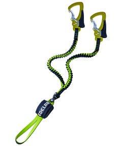 Klettersteigset-Cable-Comfort-23-0
