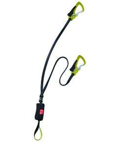 Klettersteigset-Cable-Rent-0