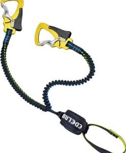 Klettersteigset-Edelrid-Sondermodell-Cable-Lite-22-One-Touch-Via-Ferrata-Set-0