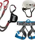 Klettersteigset-LACD-Gurt-Ferrata-Light-Helm-Stubai-Fuse-Light-0