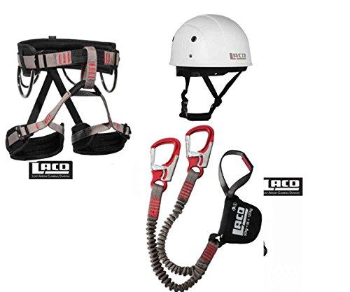 Klettersteigset-LACD-mit-Gurt-und-Helm-Gurt-Gre-M-0