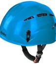 Klettersteigset-Via-Ferrata-Premium-Attac-Salewa-Alpidex-Universal-Kletterhelm-ARGALI-in-turquoise-blue-0-0
