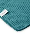 Lumaland-Premium-Mikrofaser-Yoga-Handtuch-mit-Antirutsch-Noppen-60x180cm-fr-die-Yogamatte-verschiedene-Farben-0