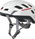 Mammut-Rock-Rider-0