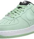 Nike-Nike-Wmns-Air-Force-One-Seasonal-Damen-Sneakers-0