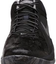 Nike-The-Overplay-VIII-Herren-Basketballschuhe-0-2