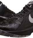 Nike-The-Overplay-VIII-Herren-Basketballschuhe-0-4