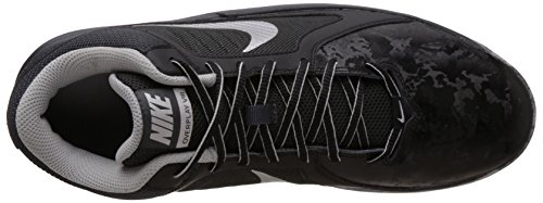 Nike-The-Overplay-VIII-Herren-Basketballschuhe-0-6