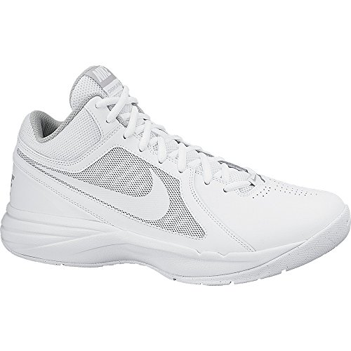 Nike-The-Overplay-VIII-Herren-Basketballschuhe-0