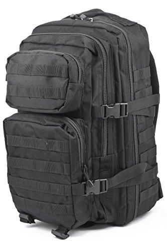 ORA-TEC-US-Assault-Rucksack-203650-Liter-in-verschiedenen-Farben-0