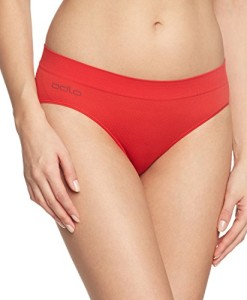 Odlo-Damen-Brief-Evolution-Light-0