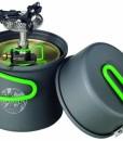 Optimus-Kocher-Crux-Lite-mit-Terra-Solo-Kochset-06-L-0
