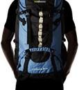 Outdoorer-Backpacker-Rucksack-4-Continents-85-10-95l-23kg-0