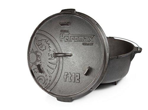 Petromax-Feuertopf-ft12-Dutch-Oven-0-0