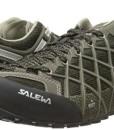 SALEWA-MS-WILDFIRE-VENT-Herren-Trekking-Wanderhalbschuhe-0
