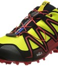 Salomon-Herren-Speedcross-3-Traillaufschuhe-0
