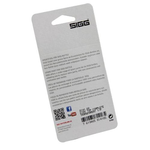 Sigg-Trinkverschluss-KBT-Complete-Carded-Transparent-814180-0-1