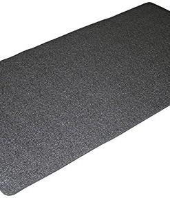 Skandika-Bodenschutzmatte-Schwarz-60-x-120-cm-24930-5-0