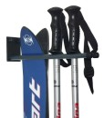 Skihalter-Skitrger-Skistcke-Nordic-Walking-Stcke-Gertehalter-Ski-Aufbewahrung-0