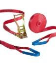Slackstar-SL81792-1535-Slackline-Set-guide-2teilig-fr-Einsteiger-rot-0