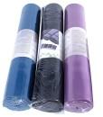 Songmics-Yogamatte-Pilatesmatte-Rutschfest-Schaumstoff-190-x-100-Strke-15-cm-3-Farben-0
