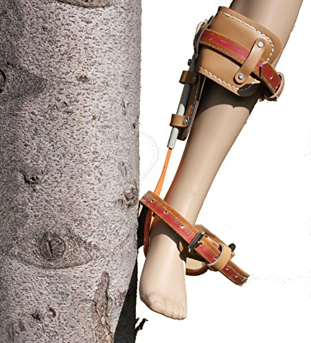 Steigeisen-Baumklettern-0-4