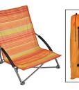 Strandstuhl-mit-Tragetasche-Bezug-aus-Oxford-600D-0