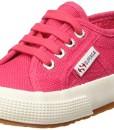 Superga-2750-JCOT-CLASSIC-S0003C0-Unisex-Kinder-Sneaker-0