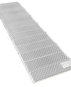 Therm-A-Rest-Z-Lite-SOL-regular-silverlemon-0