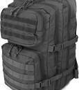 US-Assault-Pack-Large-Rucksack-50-Liter-0