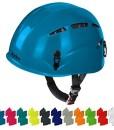 Universal-Kletterhelm-ARGALI-Klettersteighelm-in-vielen-modernen-Farben-von-Alpidex-0
