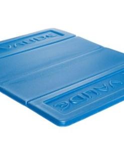 VAUDE-ultraleicht-Sitzkissen-faltbar-blau-one-size-35-x-27-cm-0