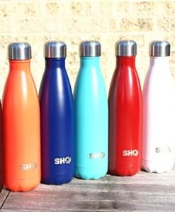 YOUR-Bottle-von-SHO-Ultimative-Insolierte-Doppelwandige-Edelstahl-Wasserflasche-Trinkflasche-Isolierbecher-Isolierflasche-24-Stunden-Kalt-12-Hei-500ml-BPA-Frei-Lebenslange-Garantie-0