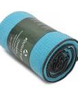 Yogahandtuch-mit-Silikon-Dots-Chandra-Anti-Slip-Premium-Yoga-Towel-183-x-62-cm-In-vielen-freundlichen-und-belebenden-Farben-erhltlich-0-2