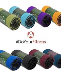 Yogahandtuch-mit-Silikon-Dots-Chandra-Anti-Slip-Premium-Yoga-Towel-183-x-62-cm-In-vielen-freundlichen-und-belebenden-Farben-erhltlich-0