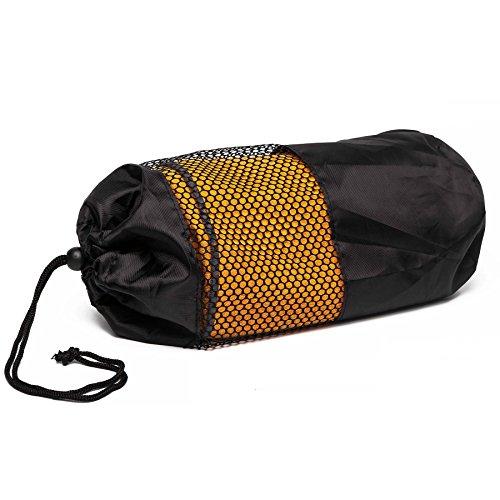 Yogahandtuch-mit-Silikon-Dots-Chandra-Anti-Slip-Premium-Yoga-Towel-183-x-62-cm-In-vielen-freundlichen-und-belebenden-Farben-erhltlich-0-4